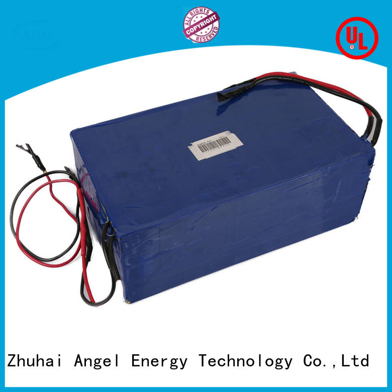 AGM lithium battery rechargeable lifepo4 cells online for electric toys