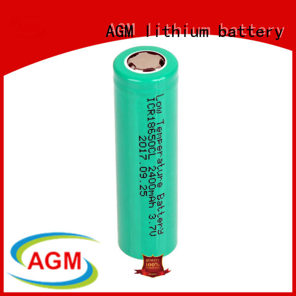 wholesale 26650 battery supply for solar products