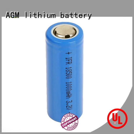 lifepo4 bms supplier for flashlight