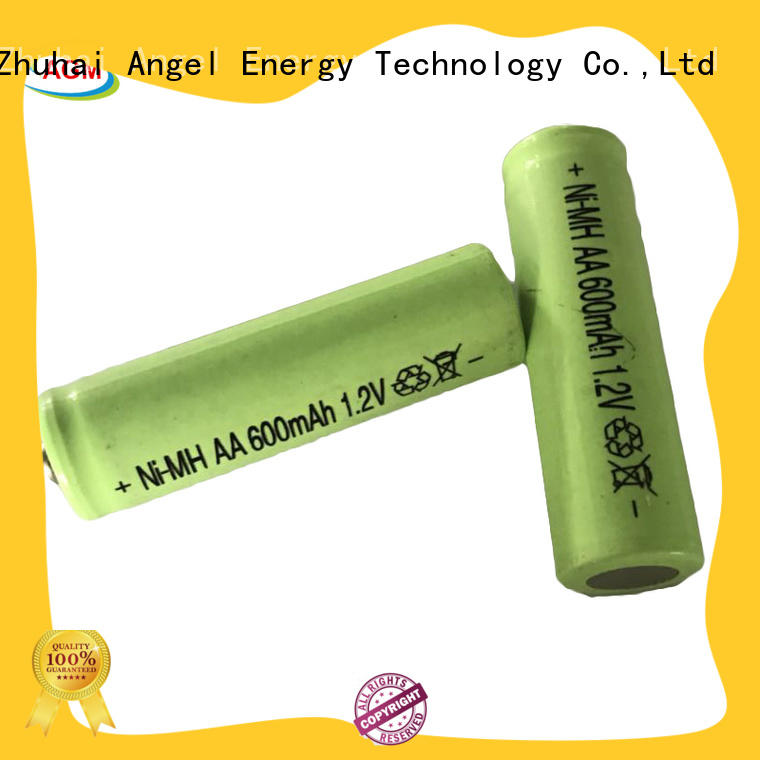 ni mh aaa rechargeable batteries manufacturer for customer product AGM lithium battery