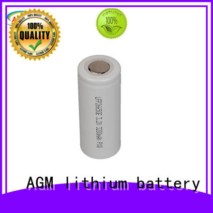 ifr lifepo4 100ah mah for sale AGM lithium battery