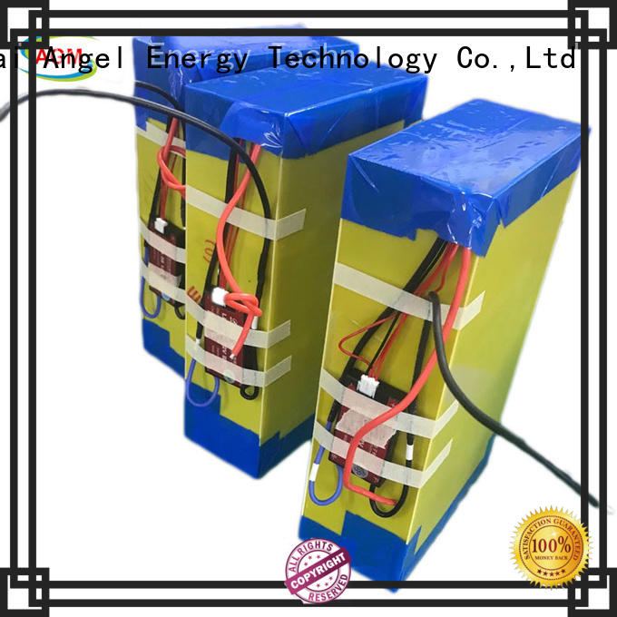 AGM lithium battery li ion battery pack manufacturer for sale