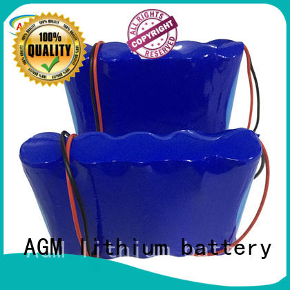 24 volt lithium battery pack supplier for sale