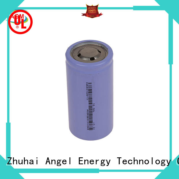 AGM lithium battery odm life battery online for flashlight
