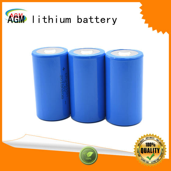 li-socl2 battery agm for professional electronics AGM lithium battery