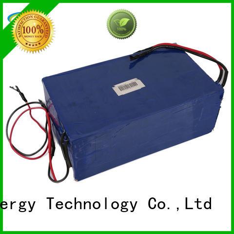 e bike battery agm for solar street light AGM lithium battery