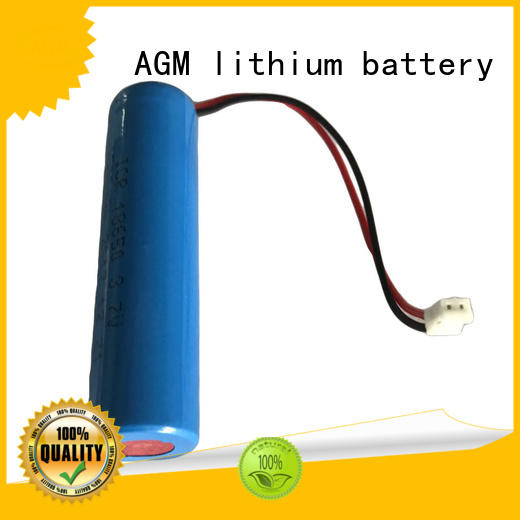 high-quality 26650 battery factory for led lighting