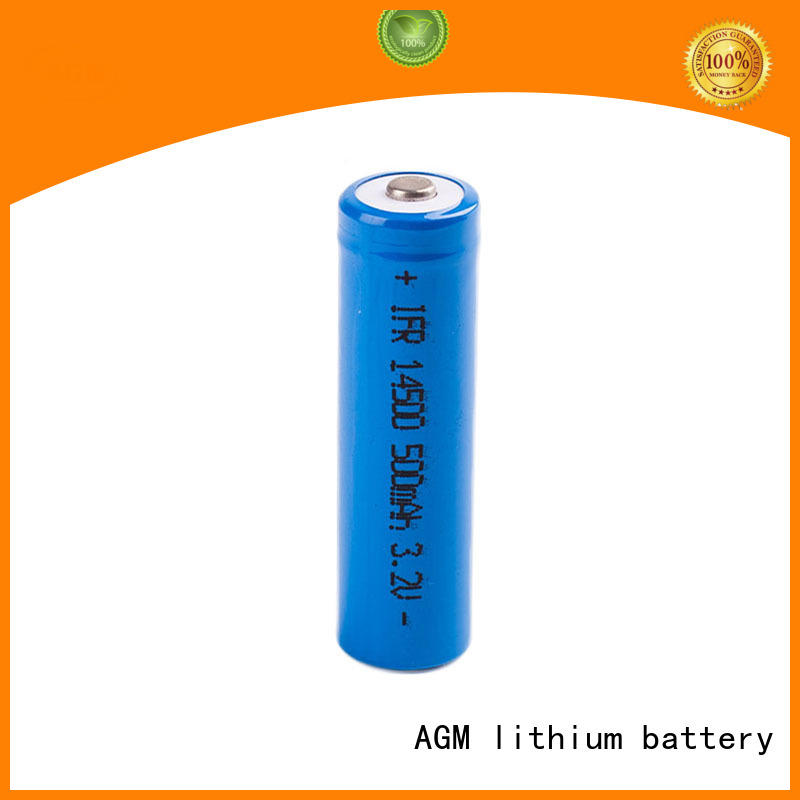 AGM lithium battery oem lifepo4 battery power tools for electric toys