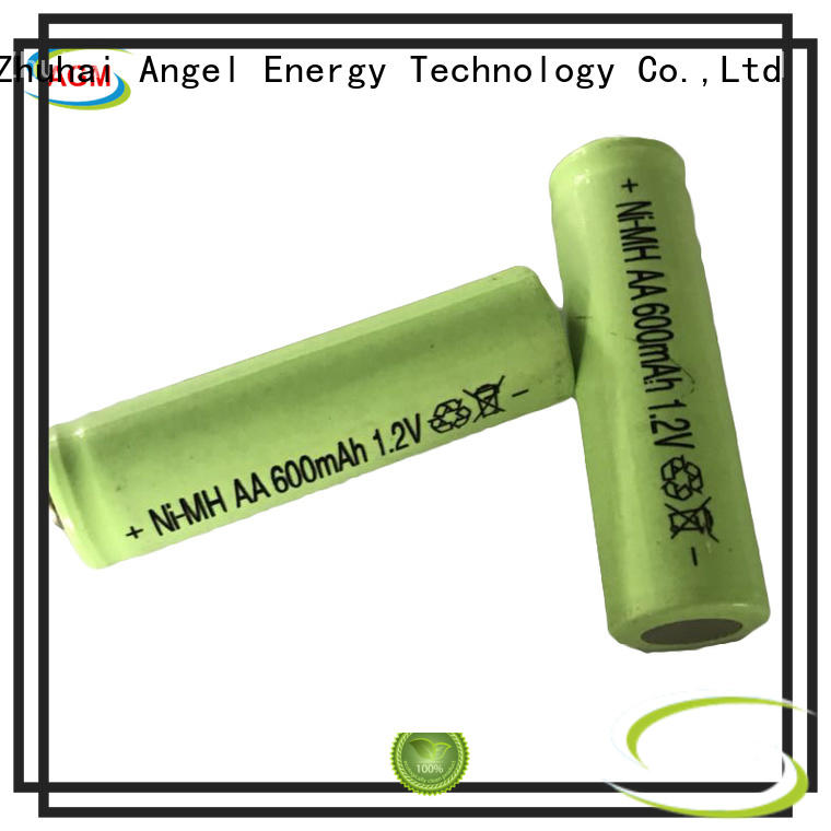 ni mh aa rechargeable batteries mah for power tools AGM lithium battery