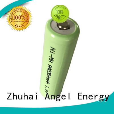 AGM lithium battery ni mh aaa manufacturer for consumer electronicals
