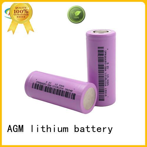 oem life battery supplier for flashlight