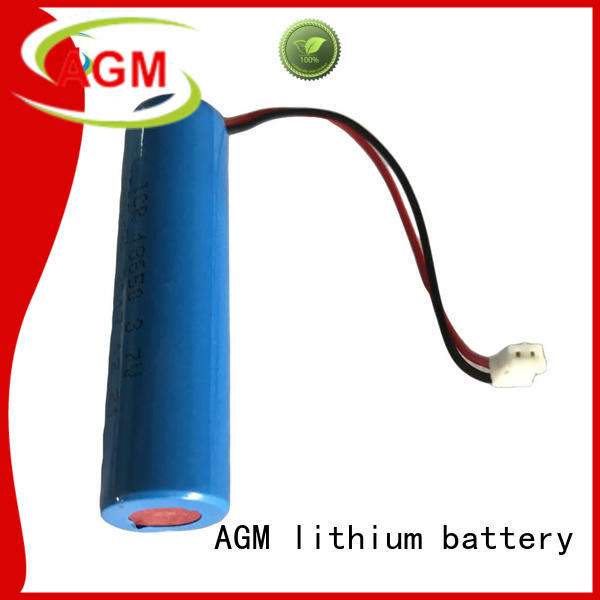 Wholesale ion 18650 battery capacity AGM lithium battery Brand