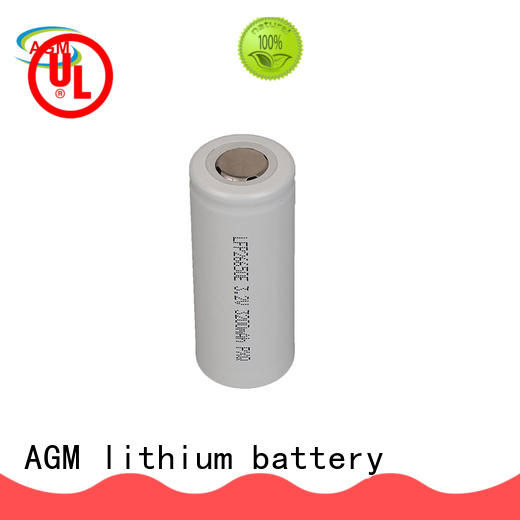 AGM lithium battery phosphate lifepo battery online for e scooter
