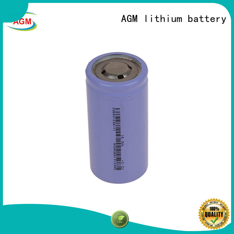 mah life battery power tools for sale AGM lithium battery