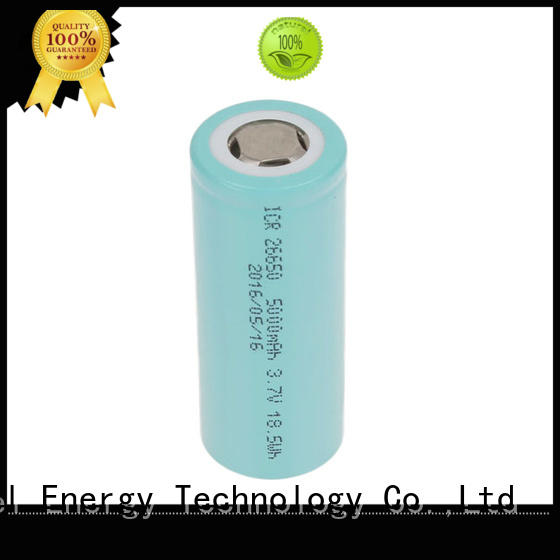 electronic 18650 lithium battery with charger for sale