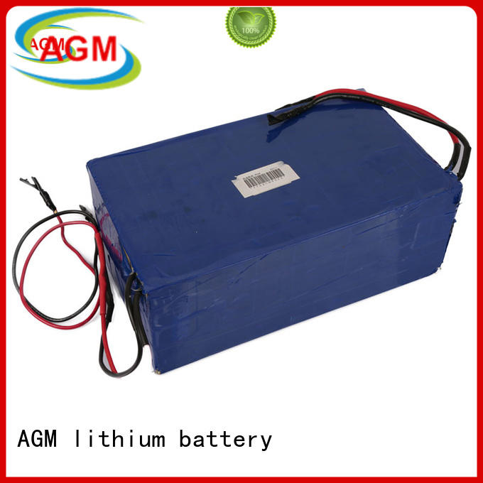 lipo rechargeable battery pack supplier for sale