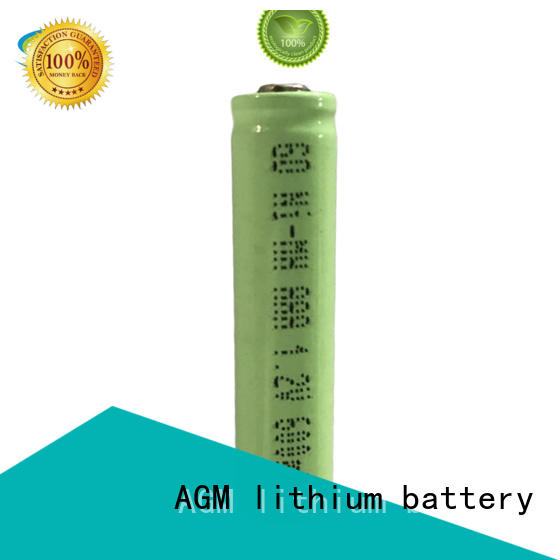 mah 12v nimh battery agm for remote control toy AGM lithium battery