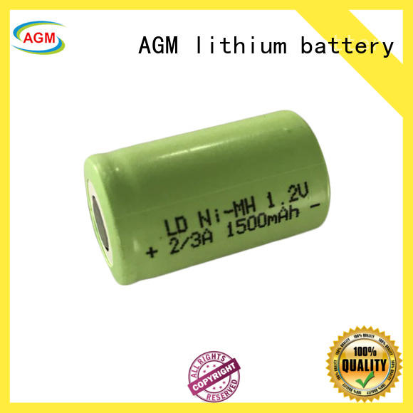 AGM lithium battery ni mh aa batteries online for remote control toy