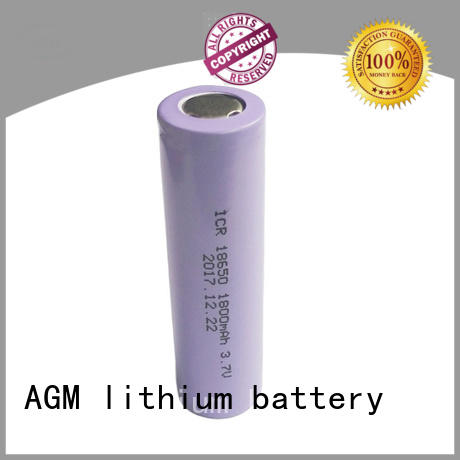 low temperature performance battery type 18650 manufacturer for solar products