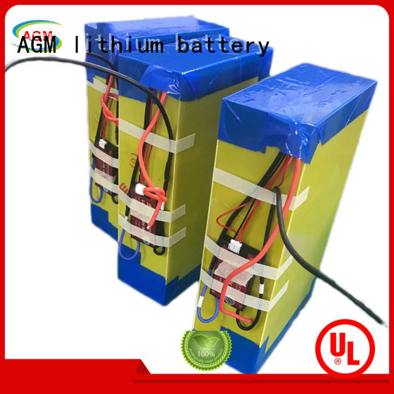 e bike battery icr for sale AGM lithium battery