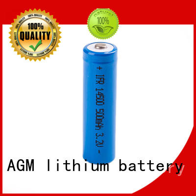 AGM lithium battery odm lifepo battery power tools for electric toys