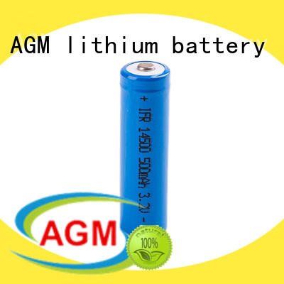 mah life battery supplier for sale