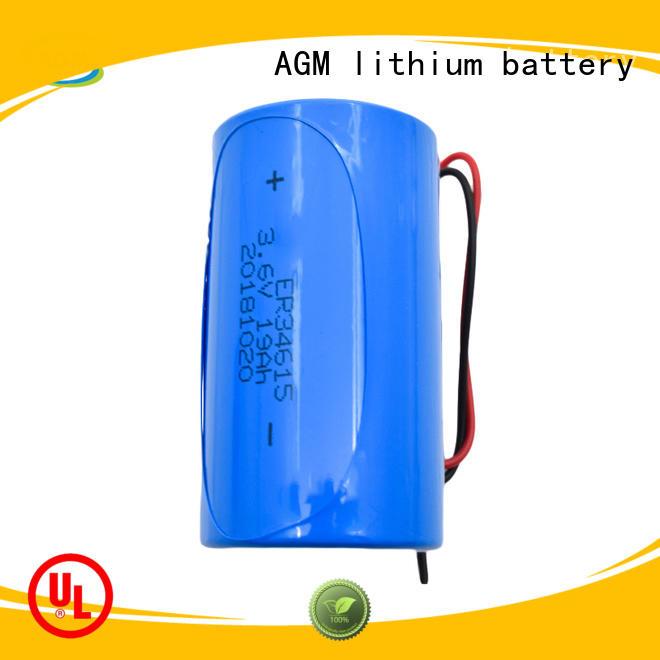 oem er26500 online for utility meter