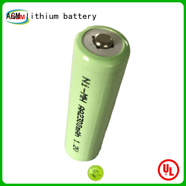 mah ni mh aa batteries supplier for power tools AGM lithium battery