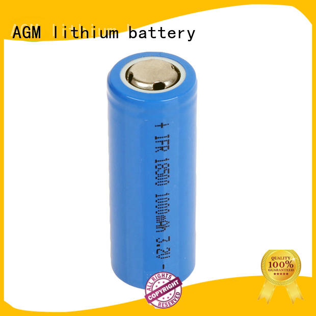 high-quality ifr 14500 battery factory for sale