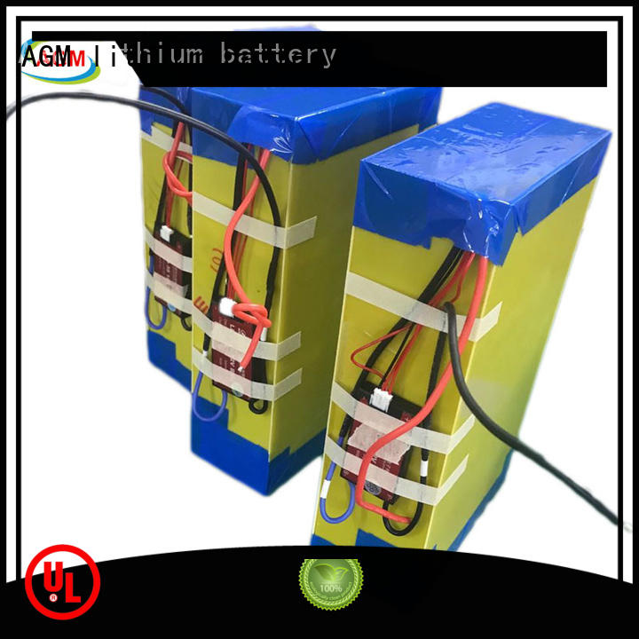 energy 18650 battery pack suppliers