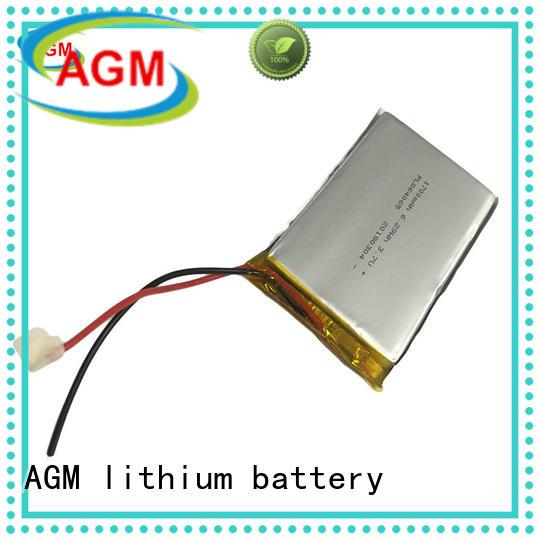 mah 2s lipo battery supplier for gps