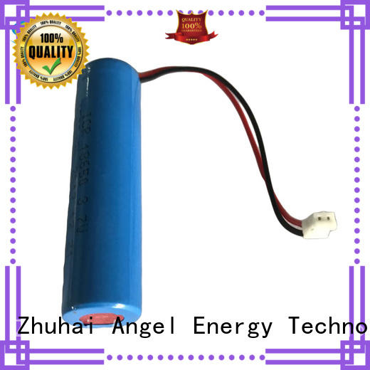 AGM lithium battery electronic 18650 battery cell hot sale for sale