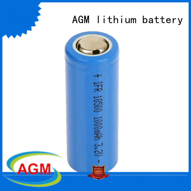 lifepo battery mah for sale AGM lithium battery