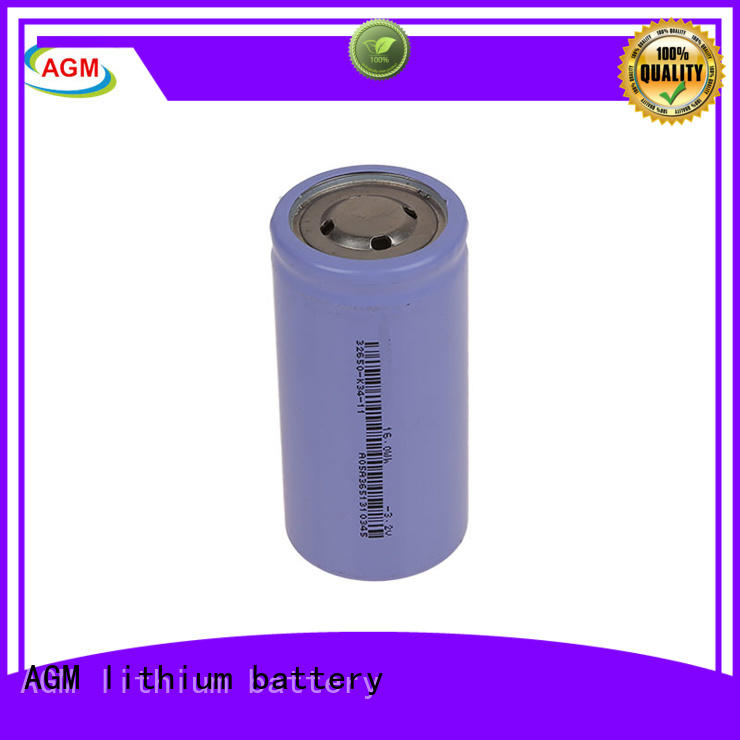 lifepo4 bms supplier for electric toys AGM lithium battery