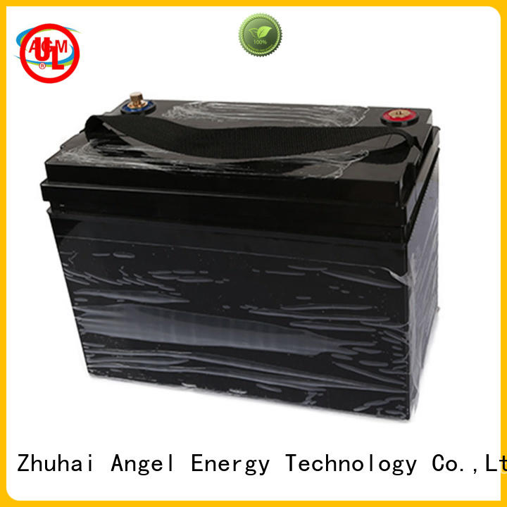 AGM lithium battery e bike battery manufacturer for sale