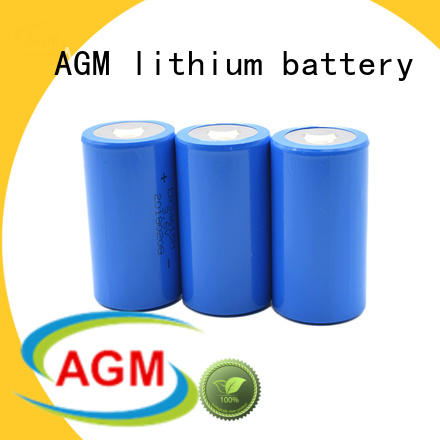 lithium thionyl chloride  battery ER34615M Li-SOCL2 3.6v 14Ah Non-rechargeable batteries