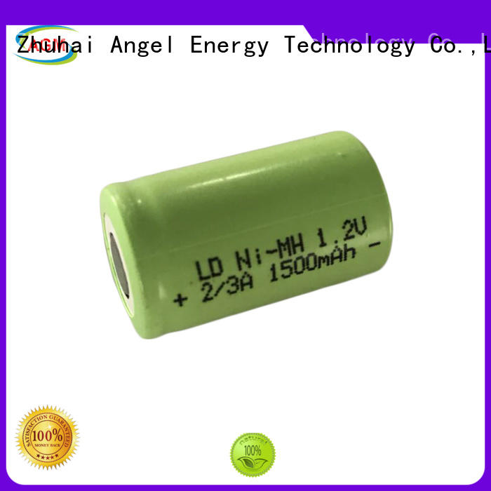 ni-mh battery for customer product AGM lithium battery