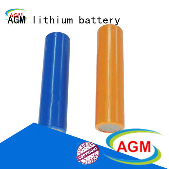 mah 18650 lithium battery with pcm for sale